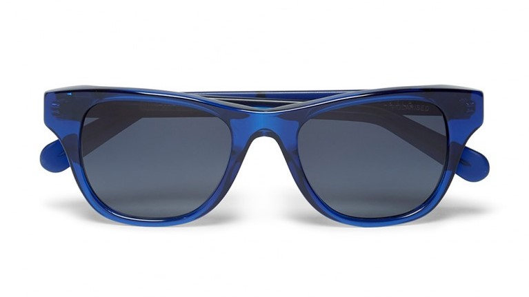 cutler-and-gross-wayfarer-sunglasses-02