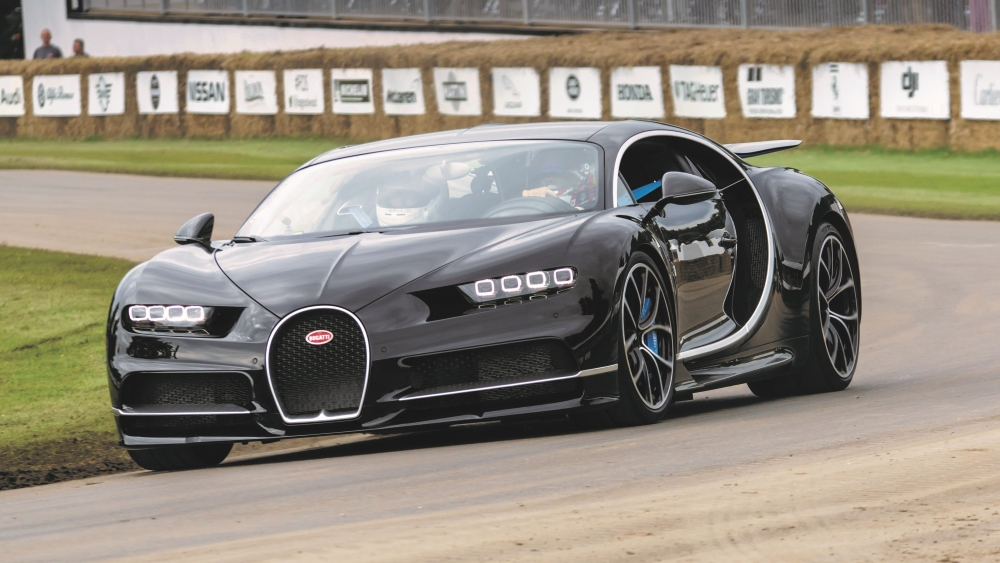 01 Chiron Goodwood LM