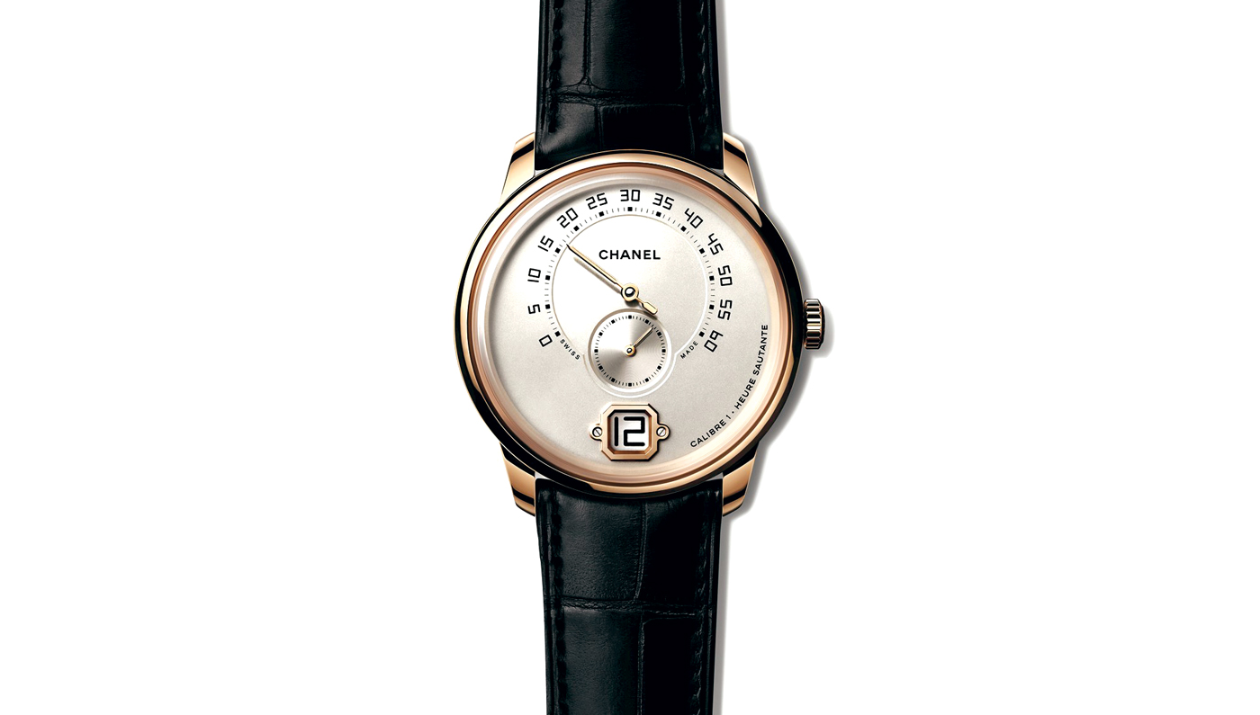monsieur-de-chanel-watch-beige-gold-closeup.jpg INTEXT