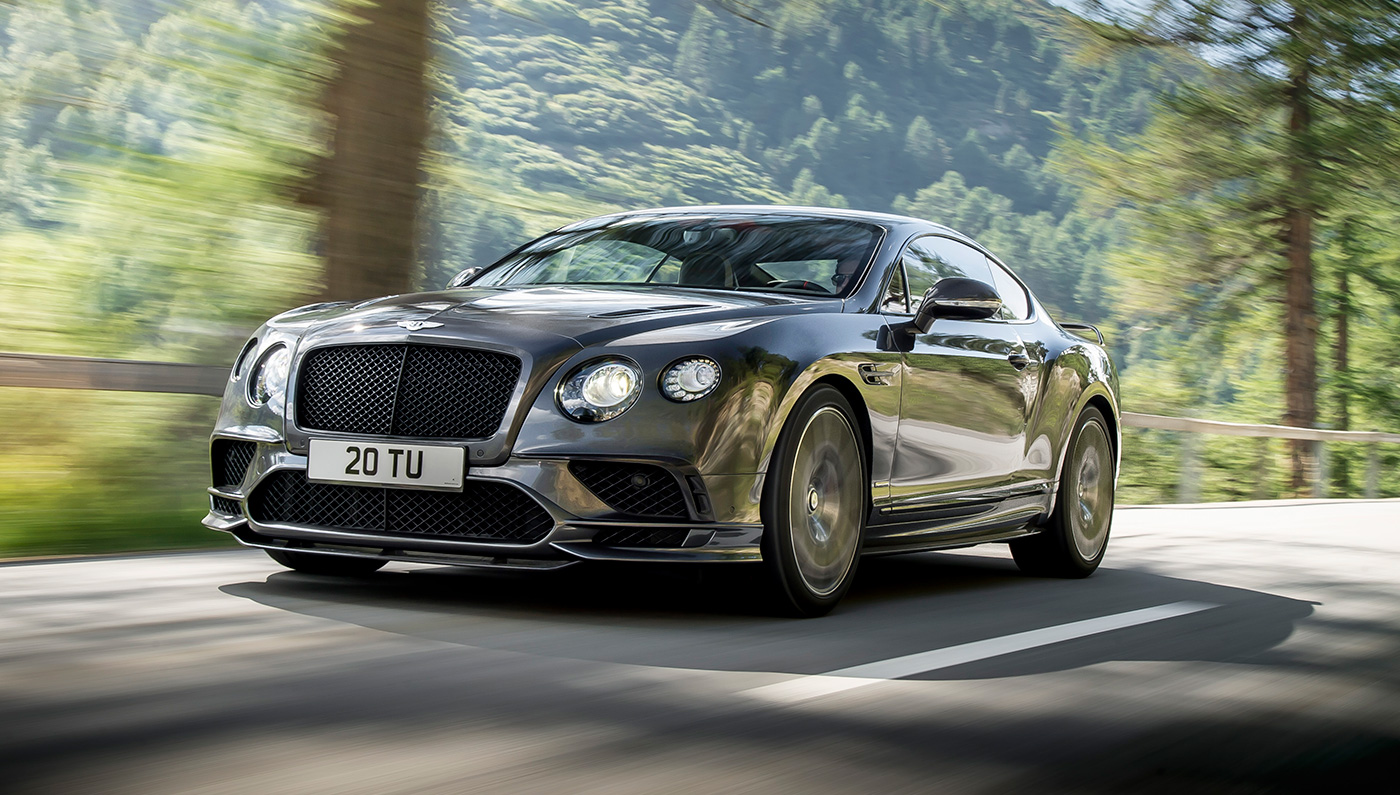 bentley-continental-supersports-dynamic-02.jpg INTEXT 1