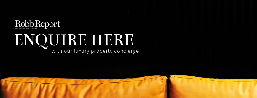 LUX CONCIERGE
