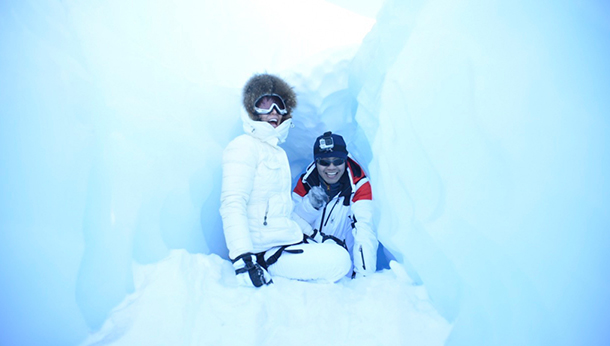 2-in-icecaves
