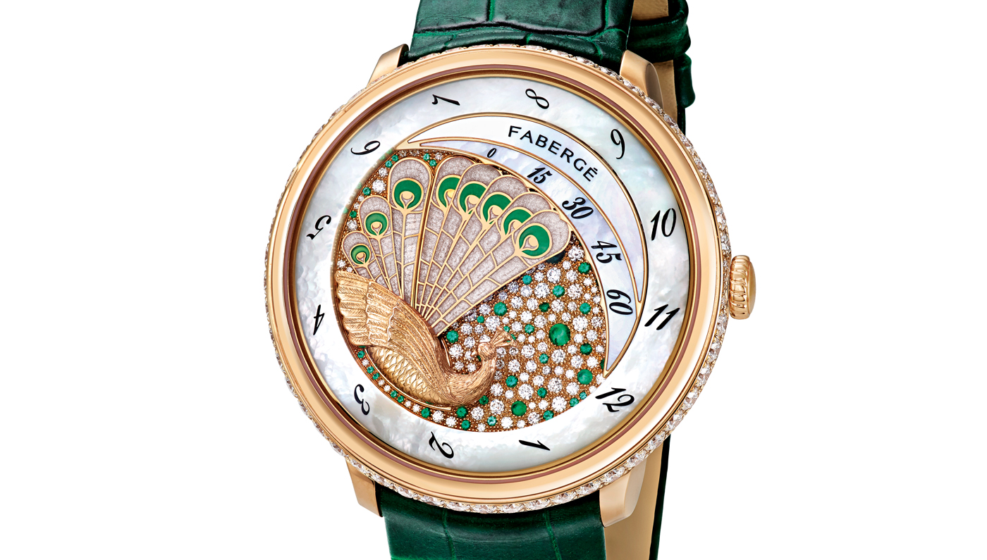 faberge-watch.jpg INTEXT 2