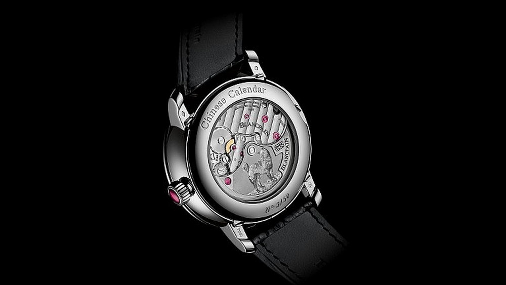 BOB YearoftheDogWatches Blancpain-e1516084744850-768x438