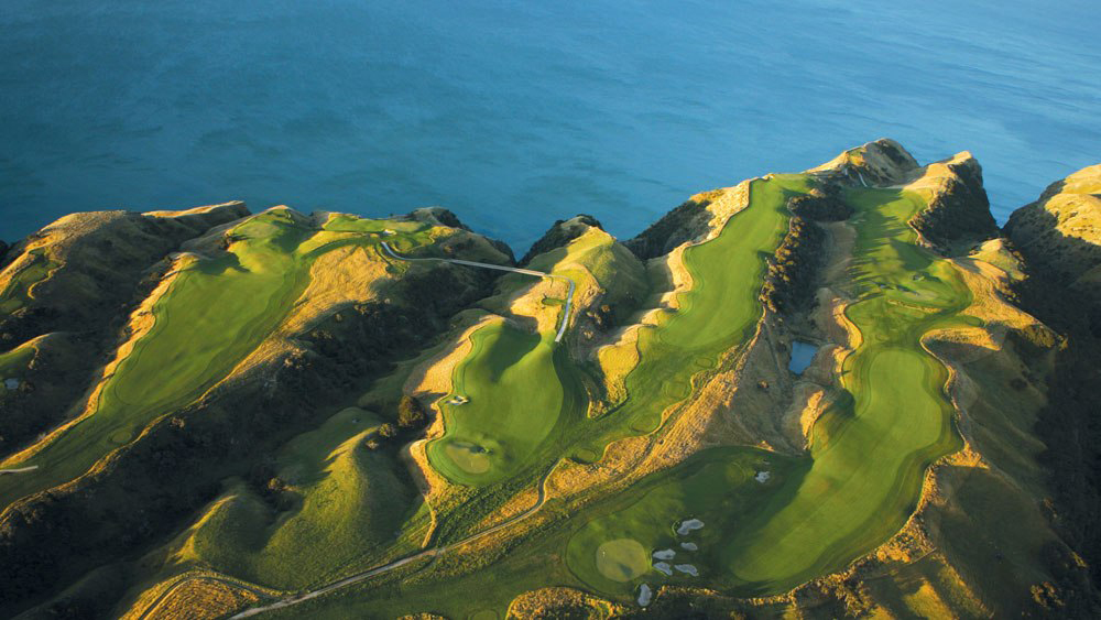 cape-kidnappers-26