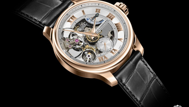 chopard-watch.jpg INTEXT 7