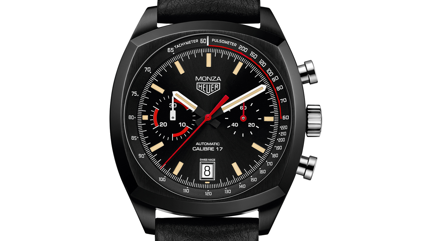tag-heuer-monza-chronograph-embed.jpg INTEXT 4