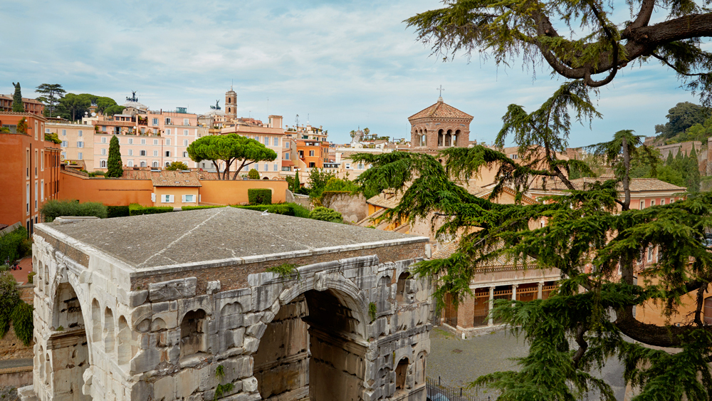 the-rooms-of-rome-views