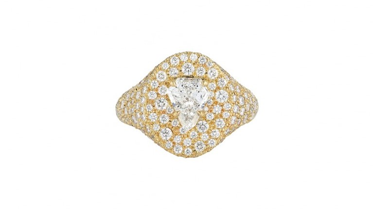 jemma-wynne-diamond-ring