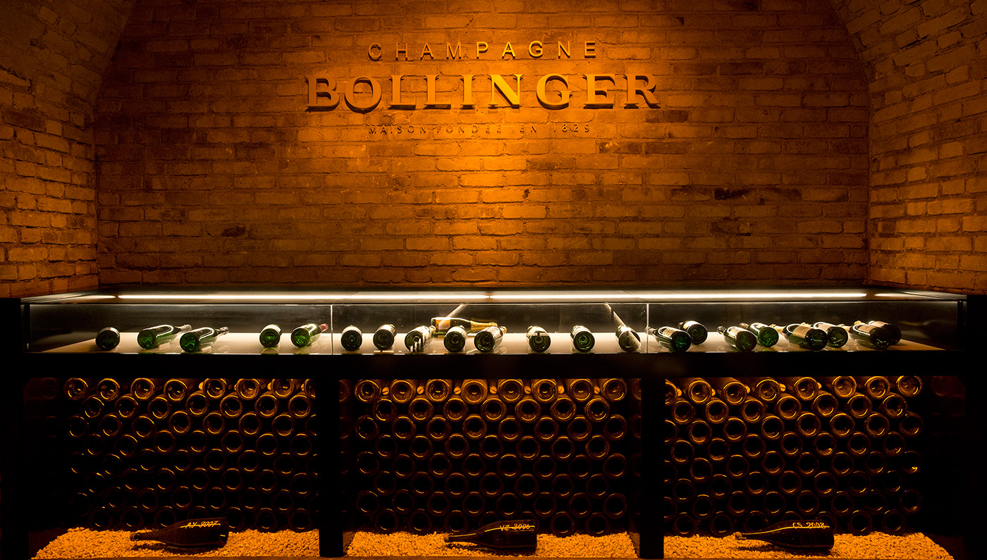 champagne-bollinger-embed.jpg INTEXT 2