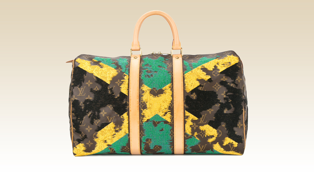 jay-ahr-x-lv-at-farfetch-2