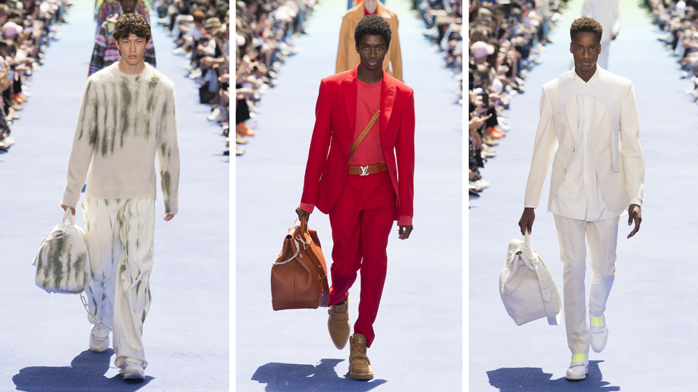 louis-vuitton-spring19