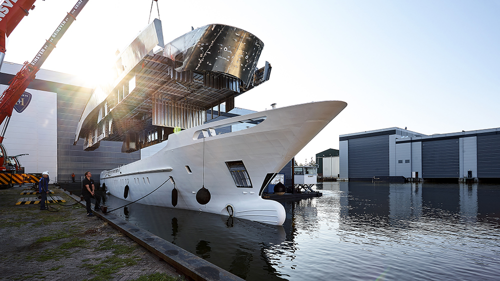 heesen-project-triton-hy18850tl01-2218