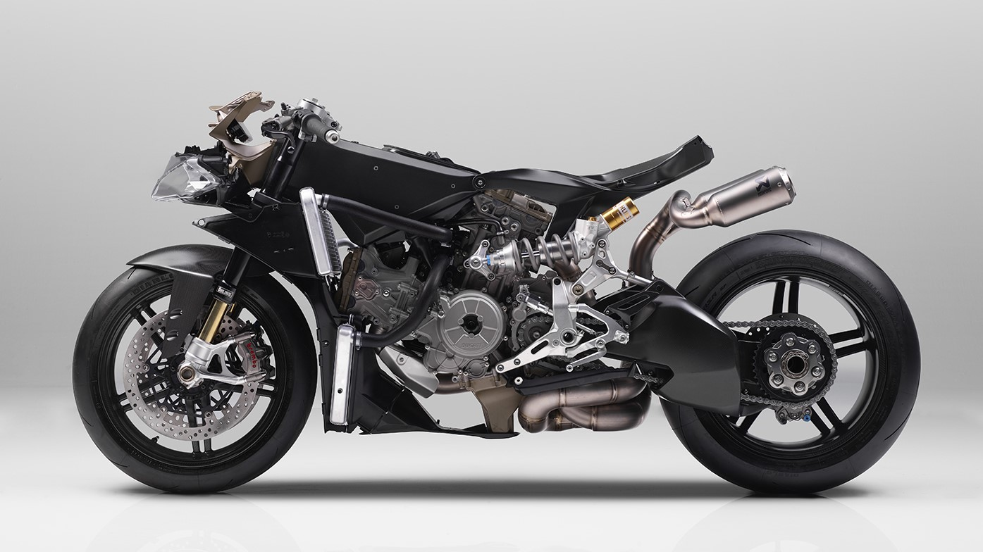 ducati-1299-superleggera-02