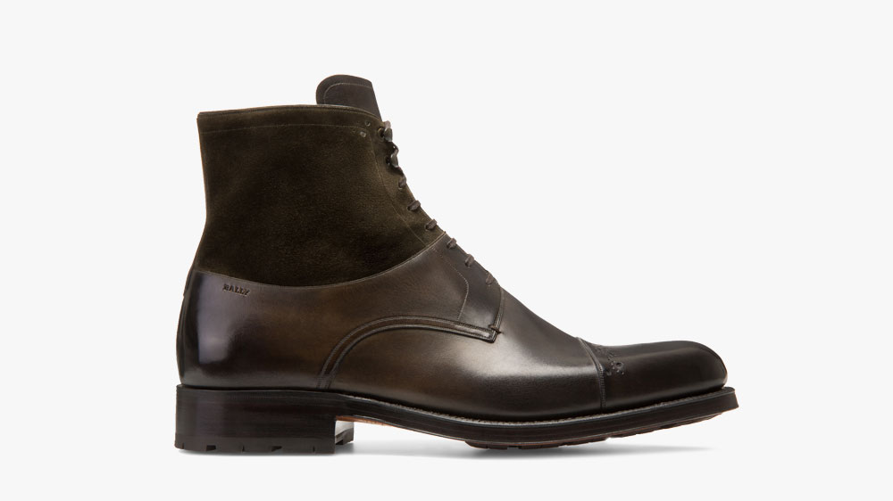bally-lace-up-boots