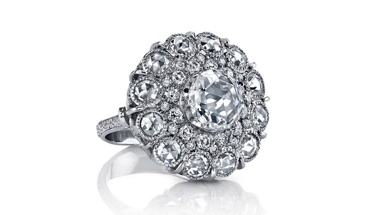 arman-sarkisyan-diamond-ring