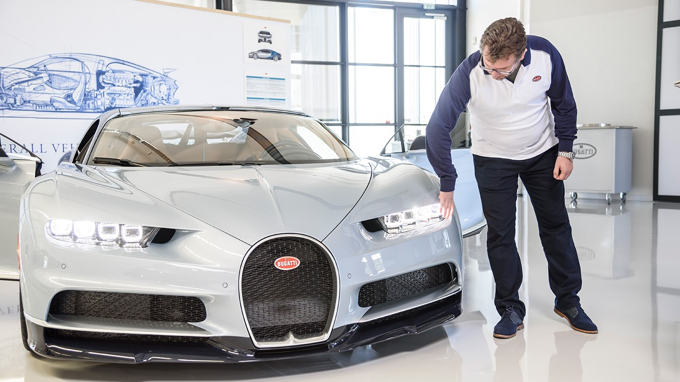 bugatti-factory-experience-embed