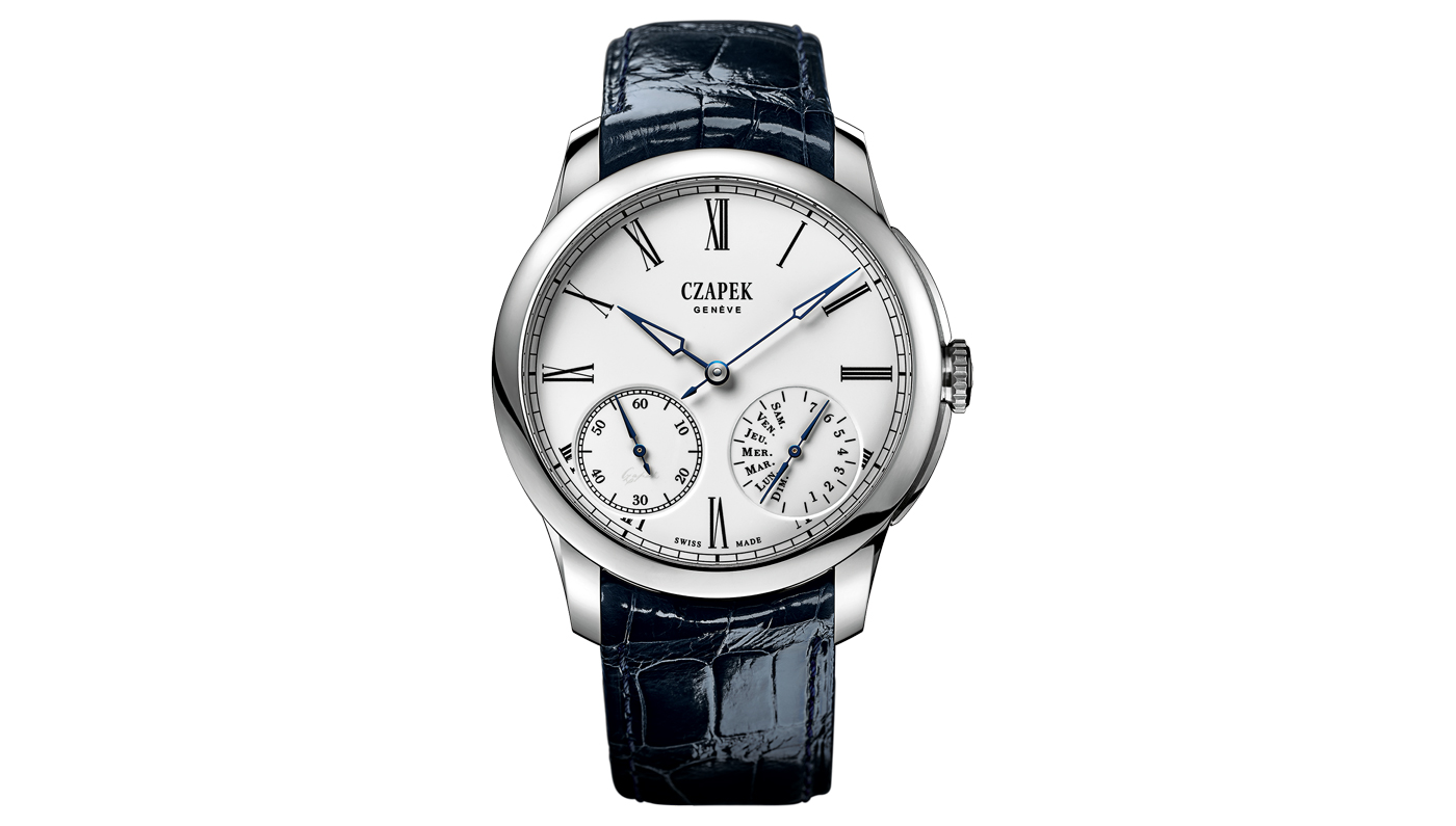 czapek-watch.jpg INTEXT 6