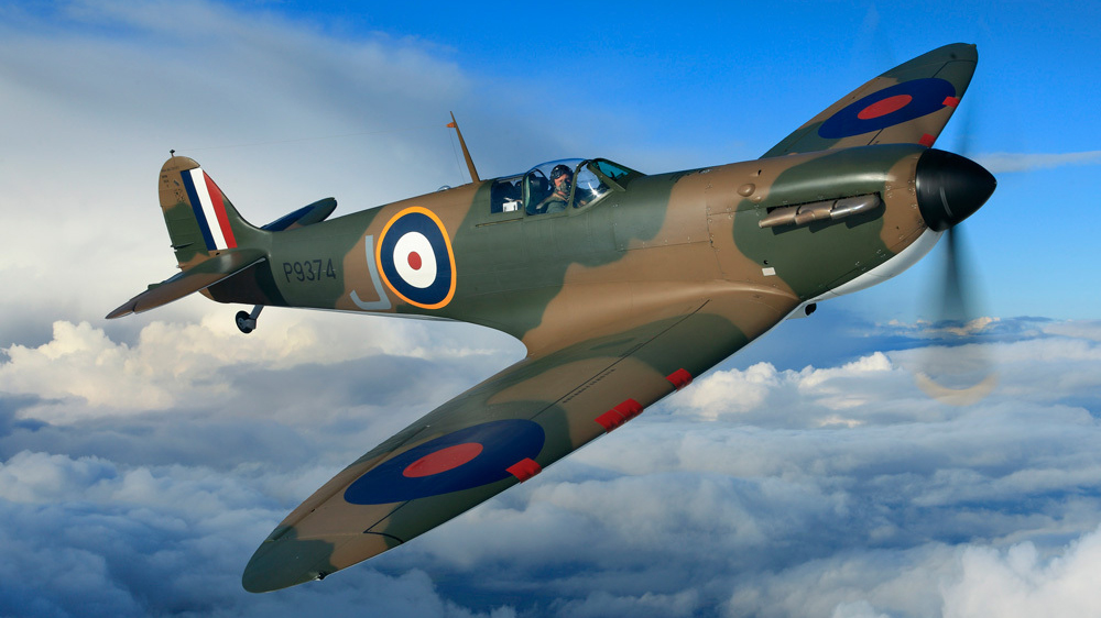 spitfire-christies-1-nn1-pc-johnmdibbs
