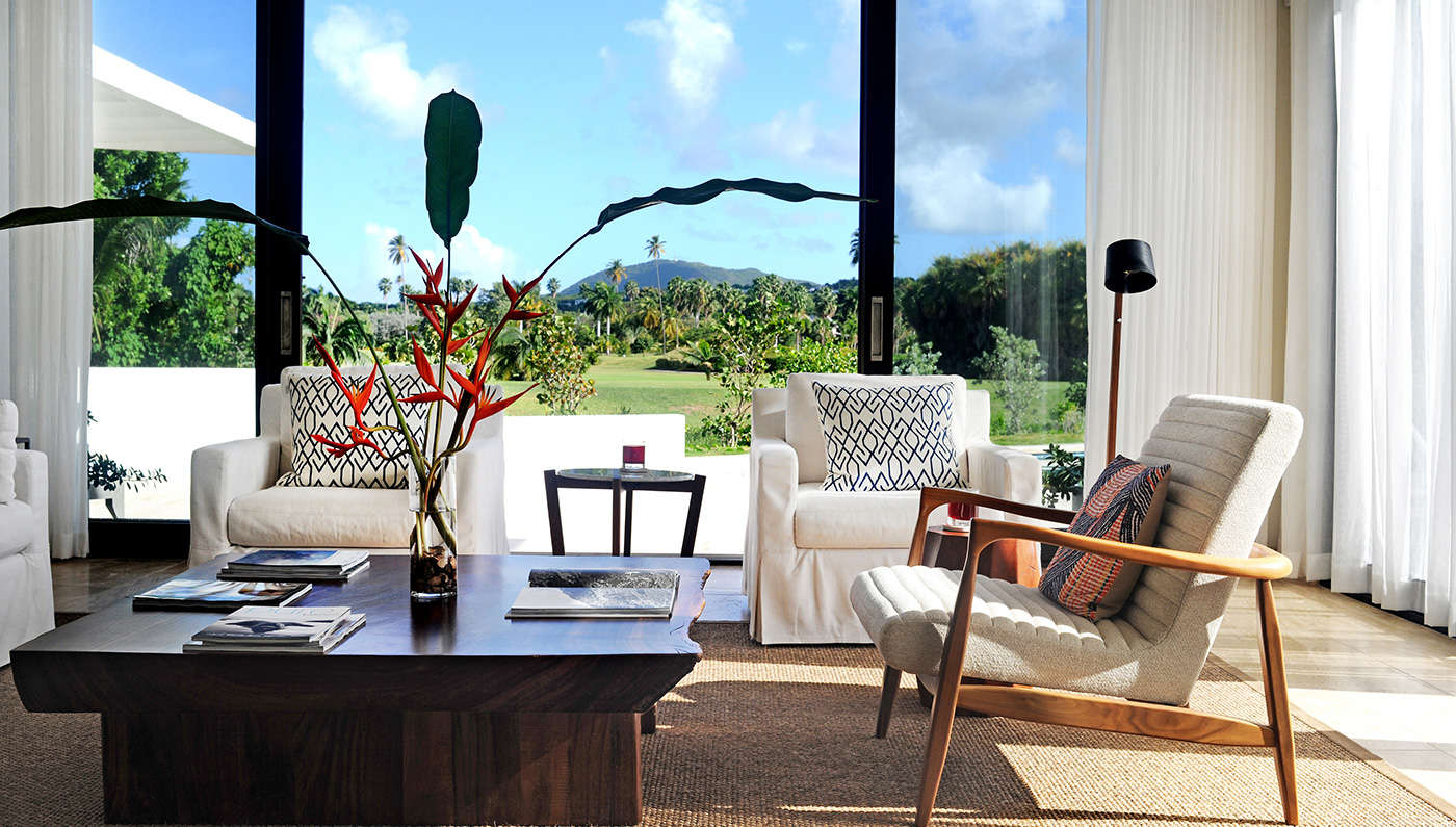 embed-four-seasons-residences-nevis