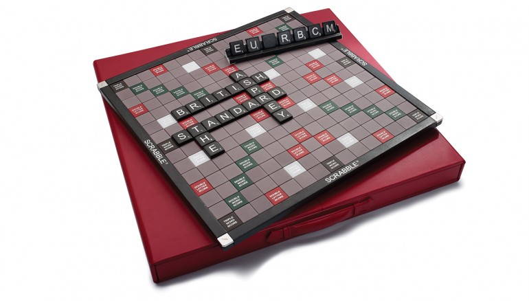 asprey-scrabble-01 0.jpg INTEXT 2