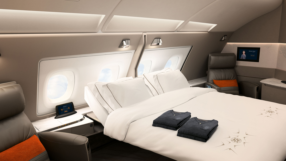 singapore-airlines-a380-suites-double-suites