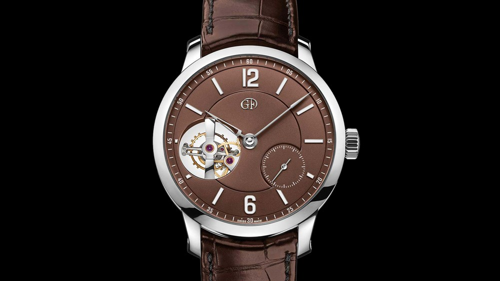greubel-forsey-tourbillon-24-seconds-vision-platinum-chocolate