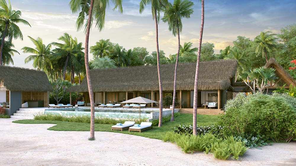 six-senses-fiji-2