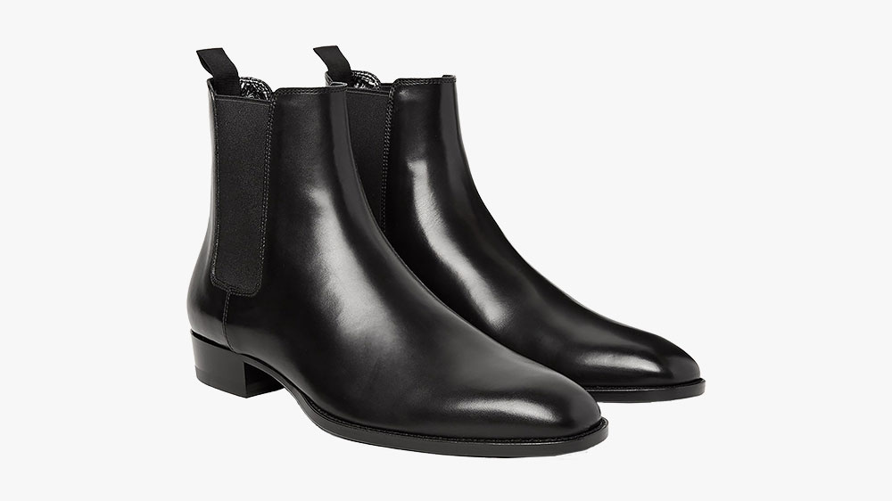 saint-laurent-chelsea-boots