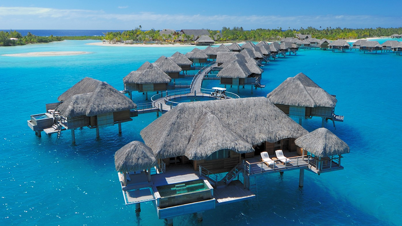 four-seasons-bora-bora-02