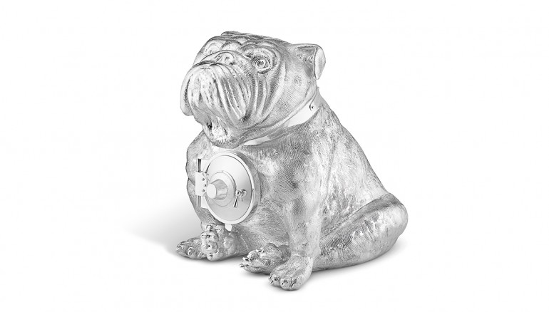 silver-bulldog-safe.jpg INTEXT 6