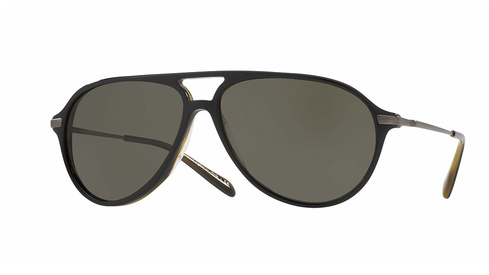 oliver-peoples-sunglasses-embed