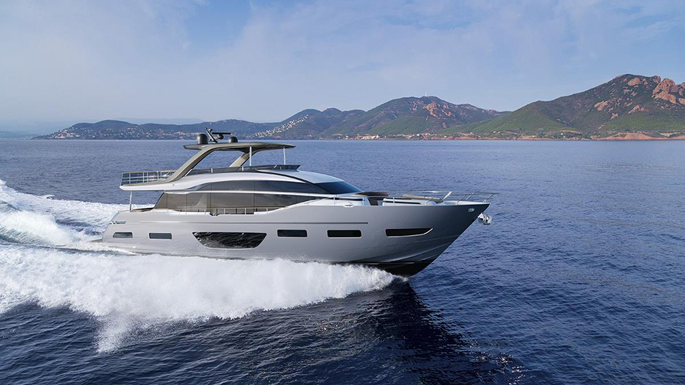 edit-princess-yachts-y85