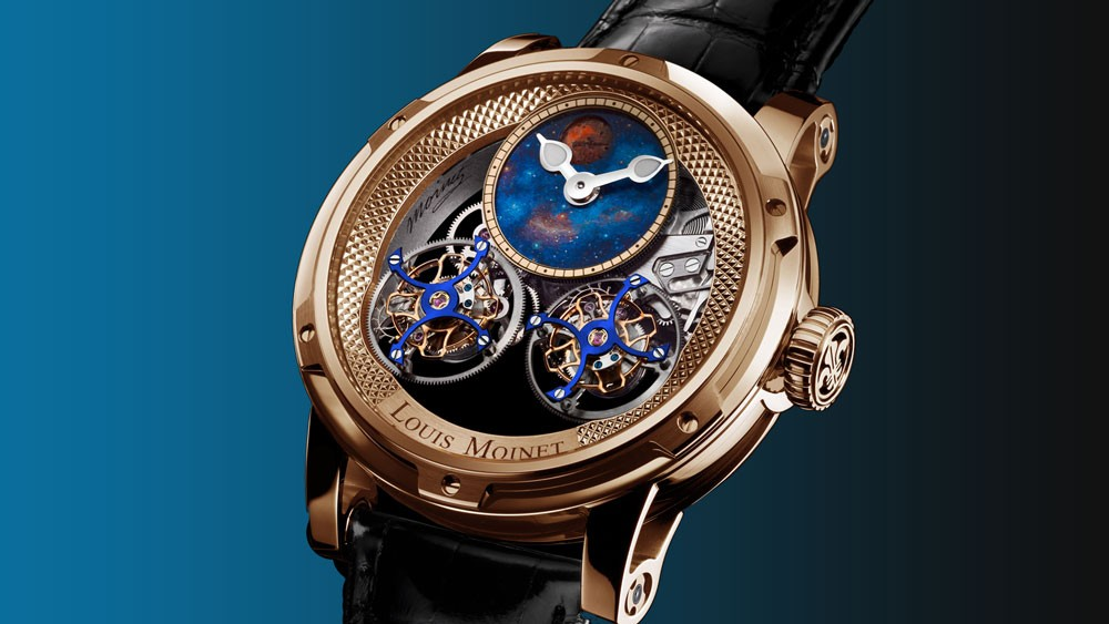 body edit-louis-moinet (1)