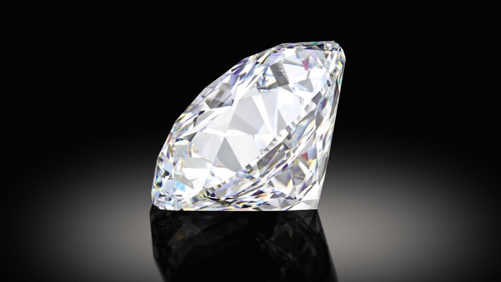 sothebys-diamonds-102-34-carat-d-colour-flawless-type-iia-diamond-1