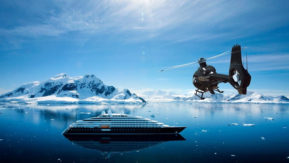 scenic-eclipse-in-antarctica-with-its-helicopter-scenic-cruises-tours-c-gillieszaiser