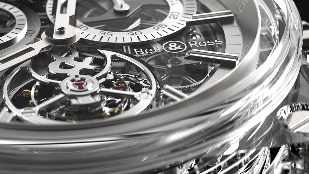 bell-and-ross-br-x1-tourbillon-sapphire-watch-embed