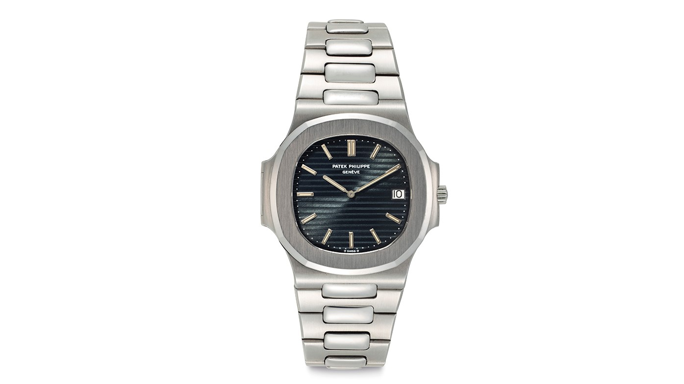 patek-philippe-stainless-steel-automatic-watch