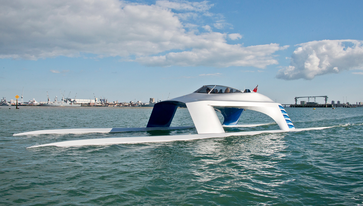 embed-gilder-yacht-concept