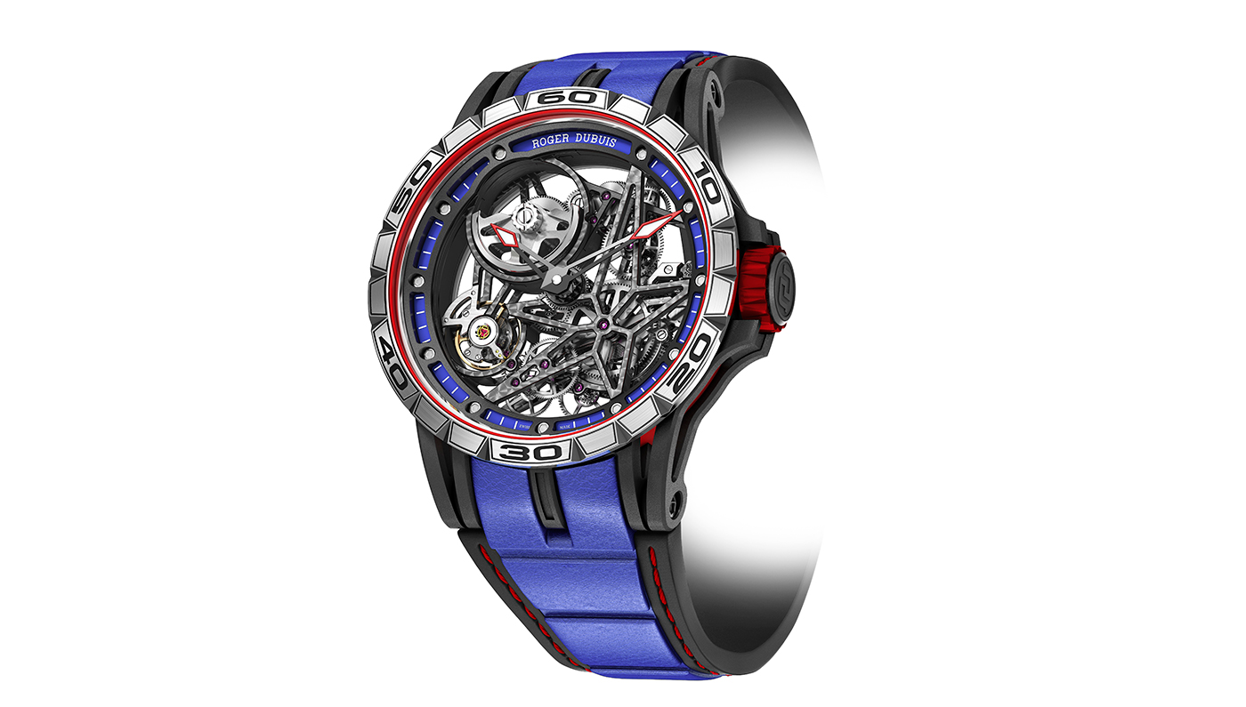 roger-dubuis-bex0576-watch.jpg INTEXT 1