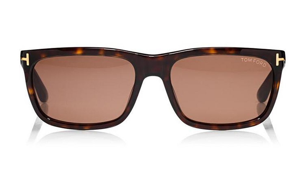 tom-ford-wayfarer-sunglasses-embed 0