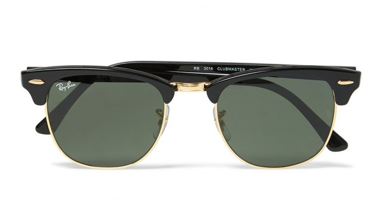 ray-ban-clubmaster-01