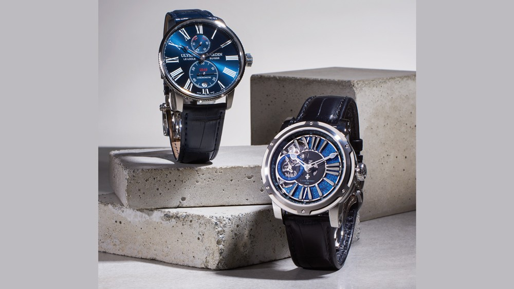ulysse-nardin-louis-monet