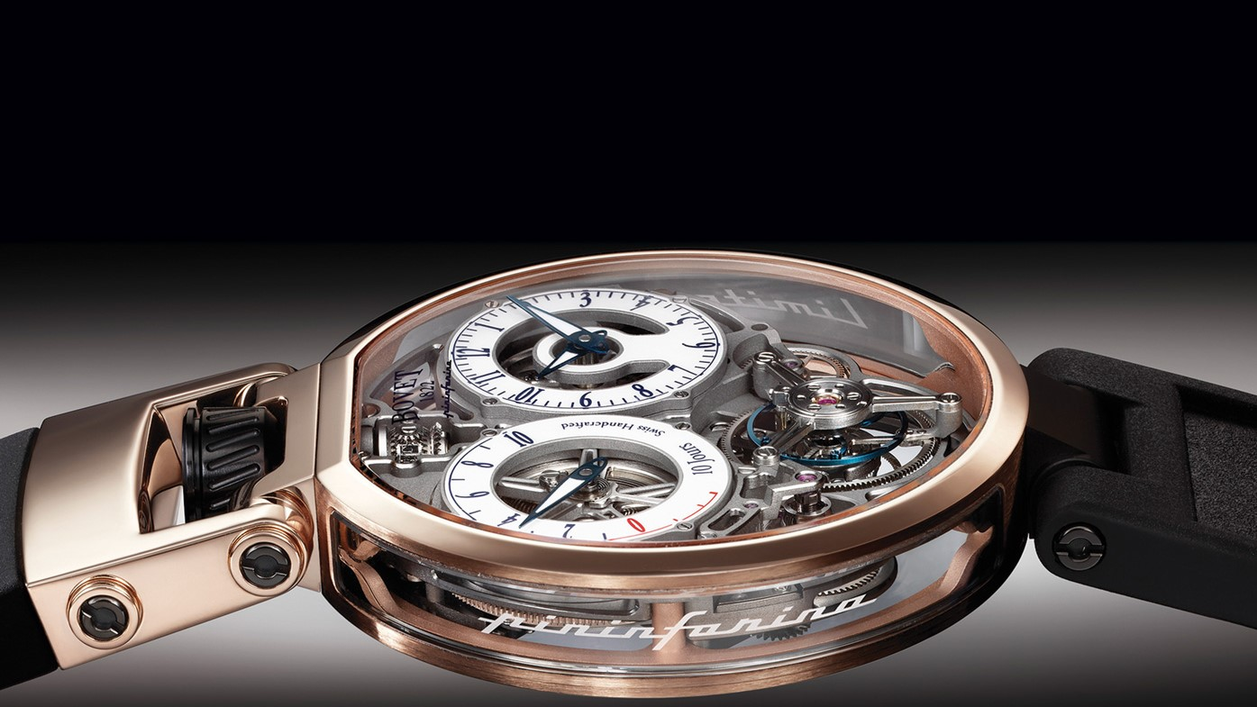 bovet-ottensei-watch-02