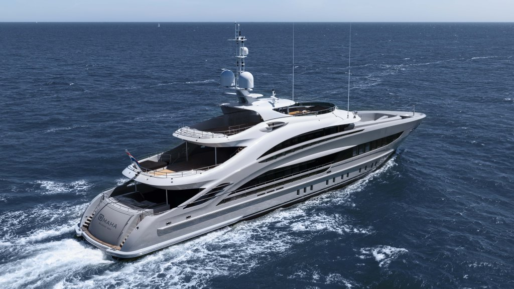 heesen-omaha-dick-holthuis-hy18350st- 0183