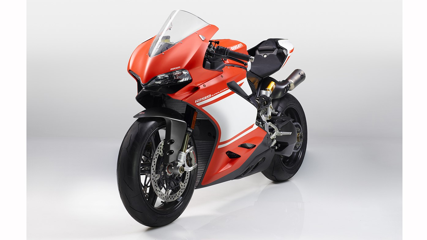 ducati-1299-superleggera-03