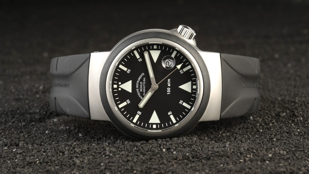 muhle-glashutte-sar-rescue-timer