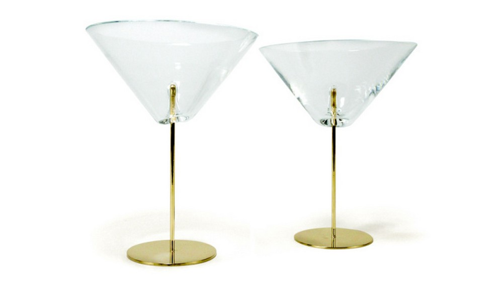 pick-martini-glasses