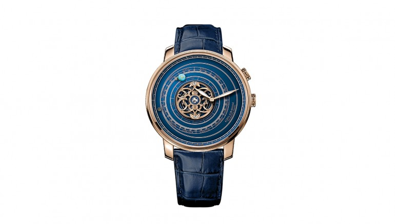 geo.graham-tourbillon-orrery-2ggbp.u01a-white-background
