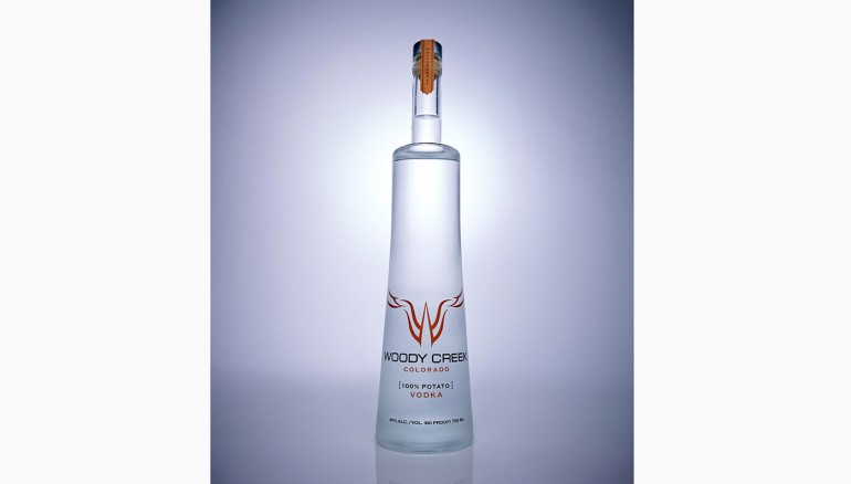 vodka-bottle.jpg INTEXT 7
